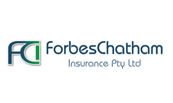 Forbes chattham