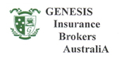 Genesis Insurance Brokers Australia