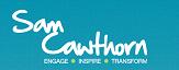 Sam Cawthorne